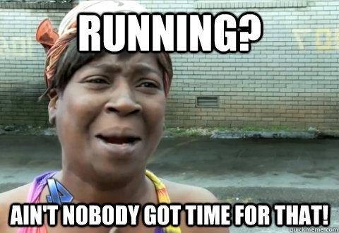 top 10 running memes blog 1 480x330 the best running memes run, eat, repeat bloglovin',Todays Top Memes