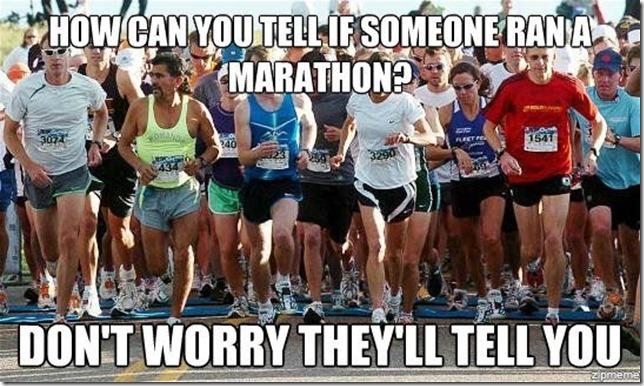 top 10 running memes blog 11 (544x325)