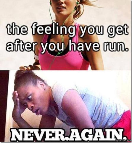 top 10 running memes blog 12 (540x586)