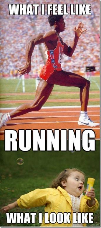 top 10 running memes blog 13 (353x800)
