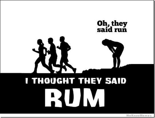 top 10 running memes blog 7 (540x413)