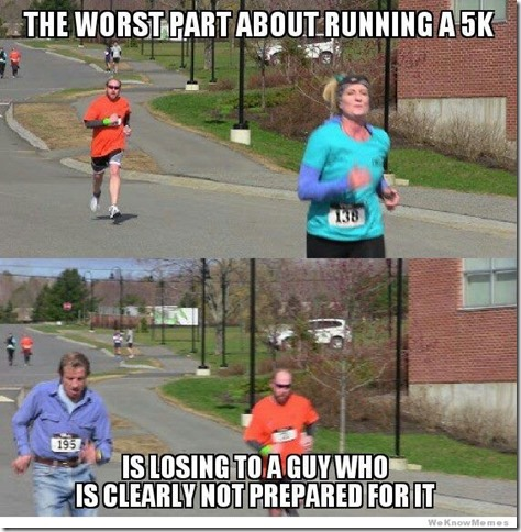 top 10 running memes blog 8.jph (566x578)