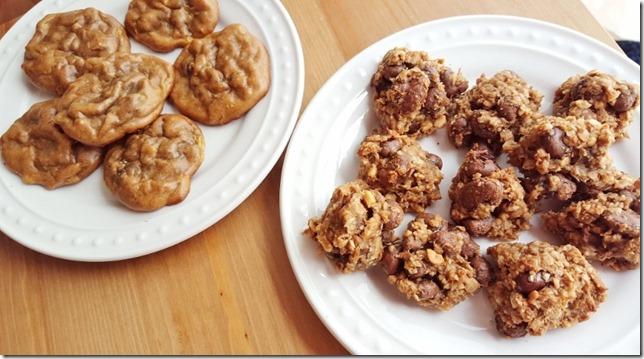 3 ingredient pb cookies 3 (800x450)