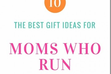 Best Gifts For Moms On The Run