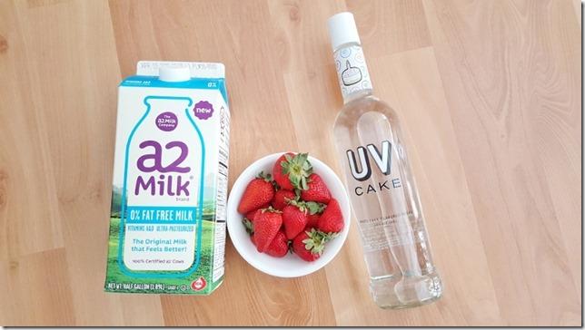 adult strawberry milk recipe 12 (800x450)