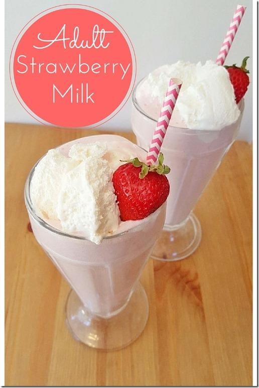adult strawbery milk recipe blog (533x800)