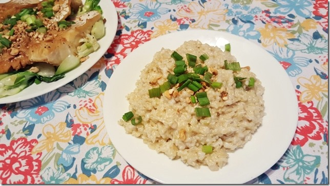 blue apron dicount and review 1 (800x450)
