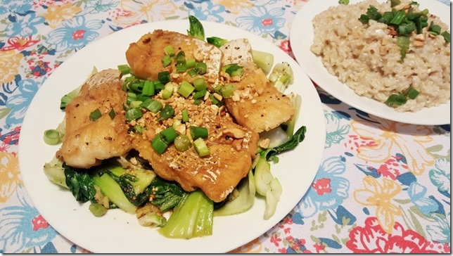 blue apron dicount and review (800x450)
