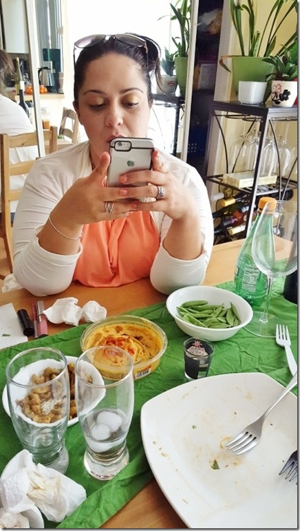 im so glad we hang out on our phones (450x800)