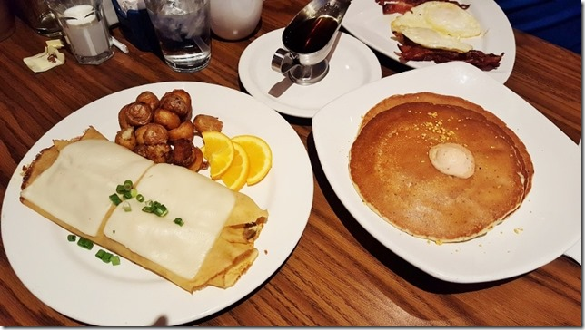 mimis cafe breakfast (800x450)