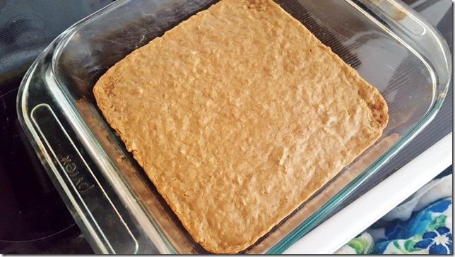 peanut butter protein bars recipe 4 (450x800)