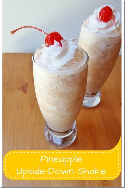 pineapple upside down shake recipe blog (533x800)