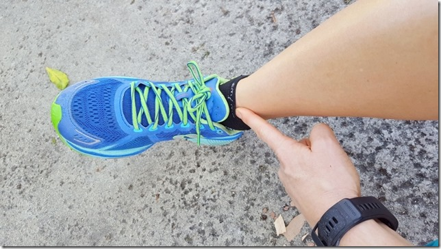 running ankle pain (800x450)