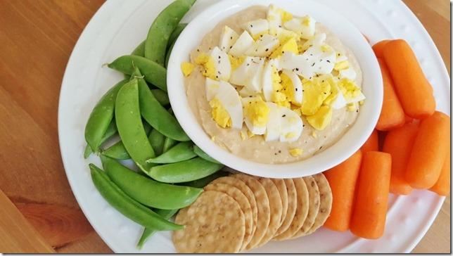 sabra unofficial meal time blog 5 (800x450)