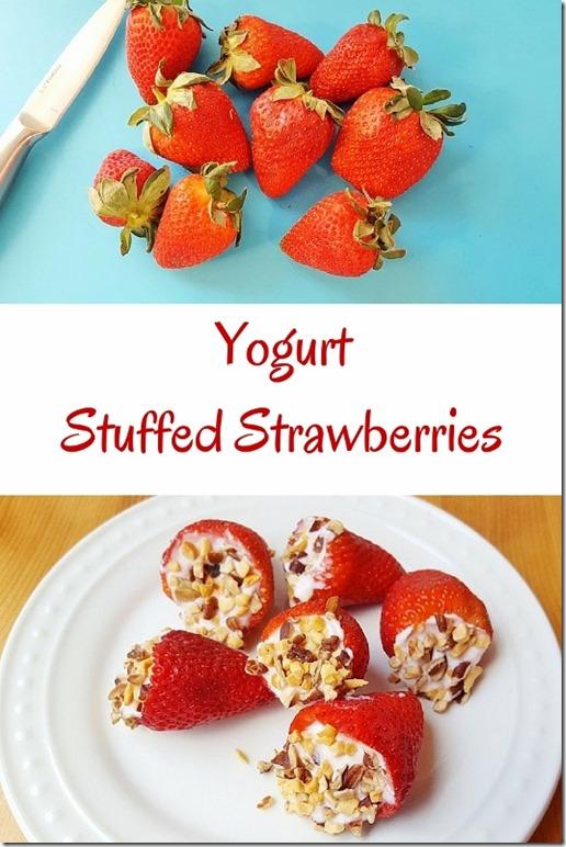 Yogurt Stuffed Strawberries (533x800)
