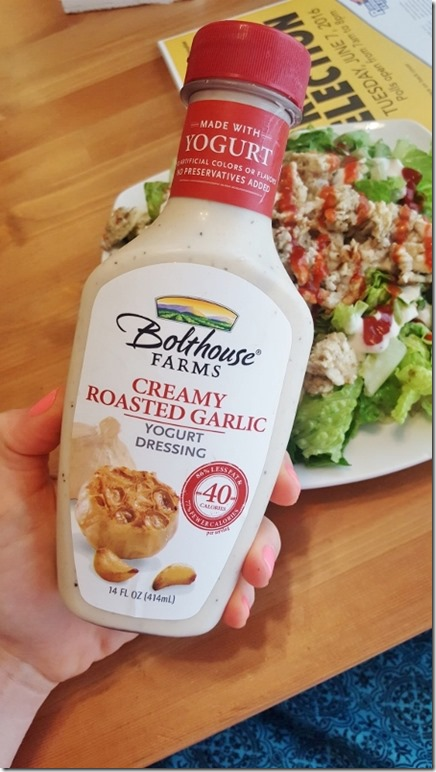 bolthouse dressing (800x450)