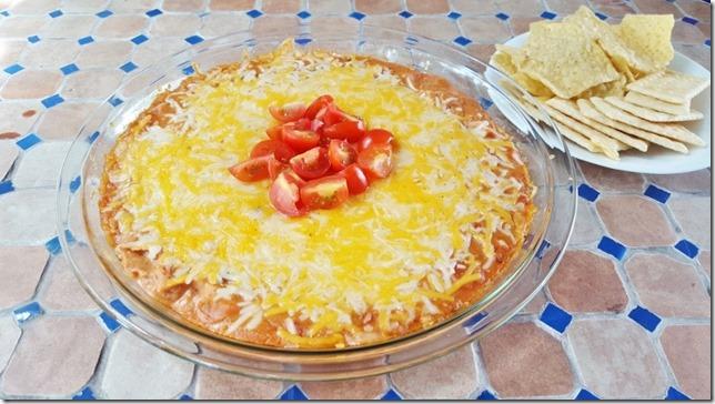 cheesy hummus dip recipe 11 (800x450)