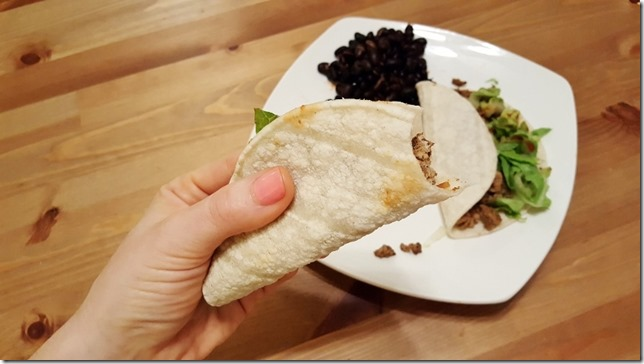 corn tortillas gluten free 2 (800x450)