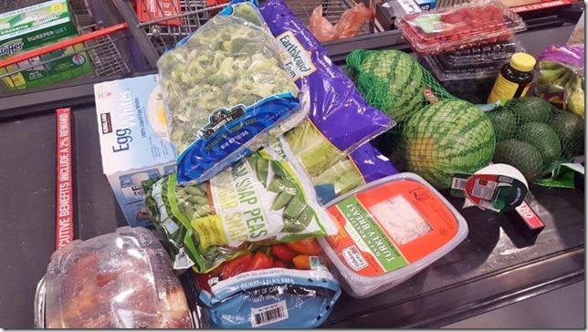 costco grocery haul (800x450)