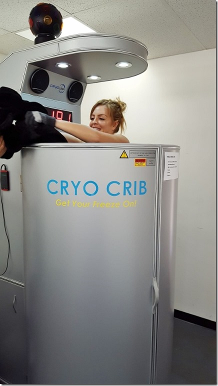 crypotherapy review running blog oc 6 (450x800)