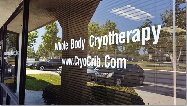crypotherapy review running blog oc (800x450)