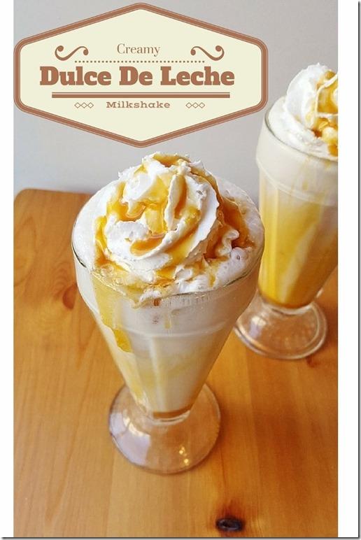 dulce de lechemilkshake (533x800)
