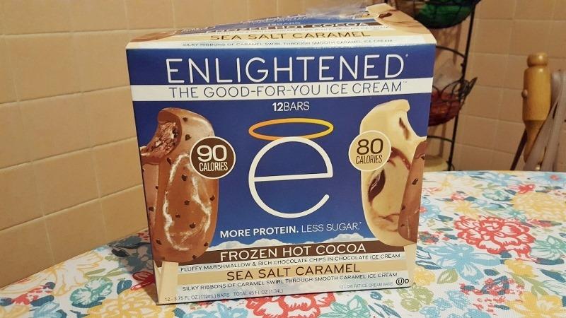 Enlightened Ice Cream Review 3 800x450