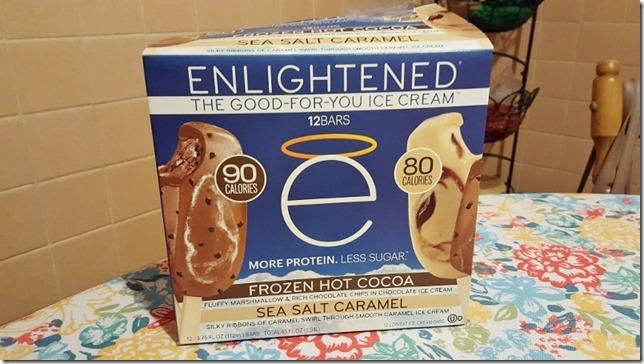 enlightened ice cream review 3 (800x450)