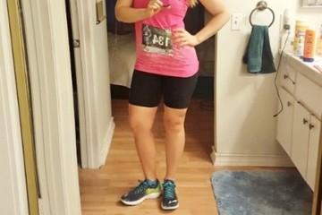 Laguna Hills Half Marathon Results and Recap