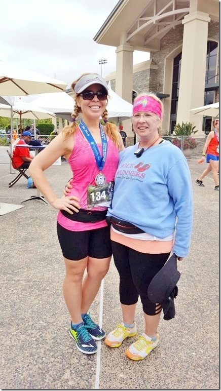 laguna hills half marathon results run 3 (450x800)