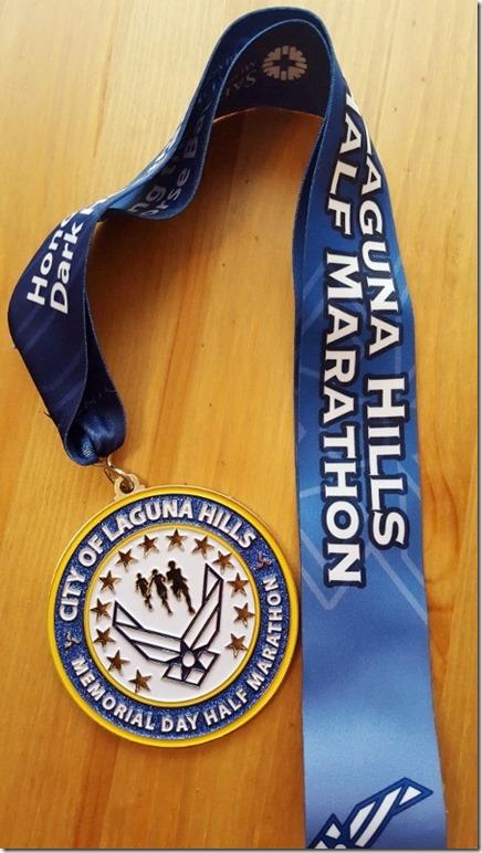 laguna hills half marathon results run (450x800)