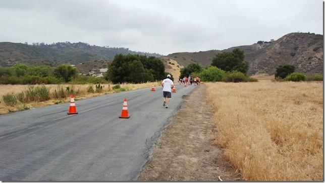 laguna hills half marathon results run 7 (800x450)