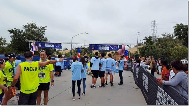 laguna hills half marathon results run 8 (800x450)