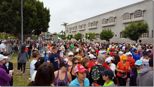 laguna hills half marathon results run 9 (800x450)