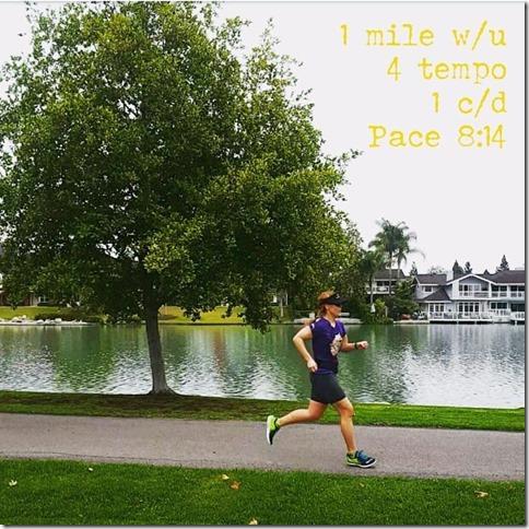 marathon training week 1 blog thurday (612x612)