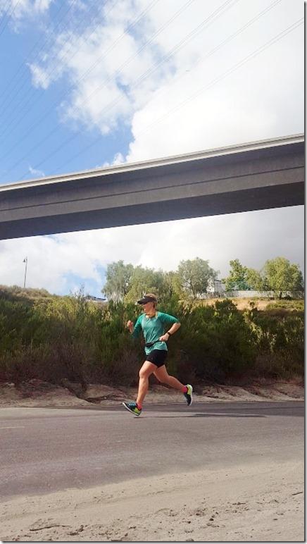 marathon training week 1 round up (450x800)