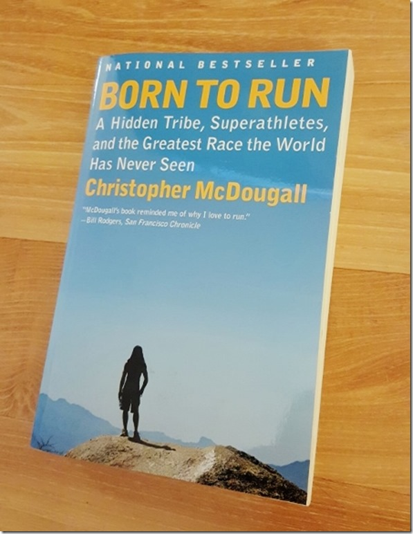my favorite running book (450x800)