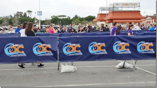 oc half marathon results 1 (800x450)