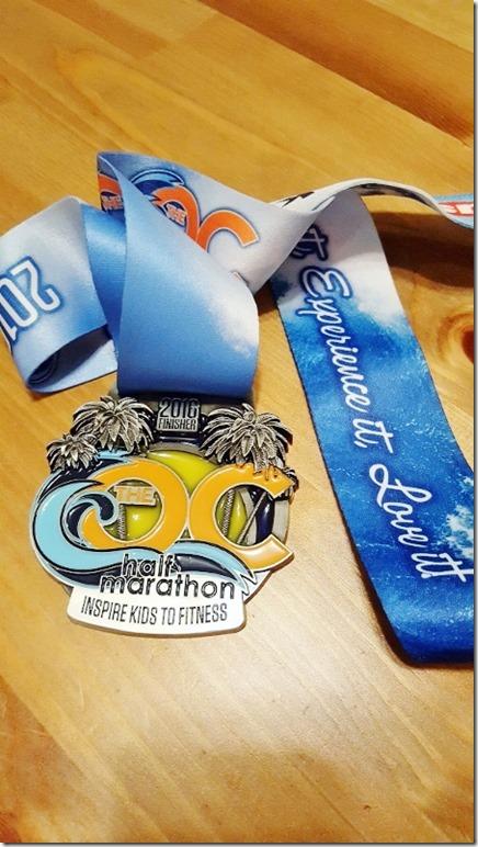 oc marathon half race recap 1 (450x800)