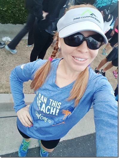 oc marathon half race recap 10 (600x800)