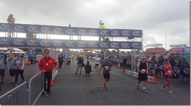 oc marathon half race recap 11 (800x450)