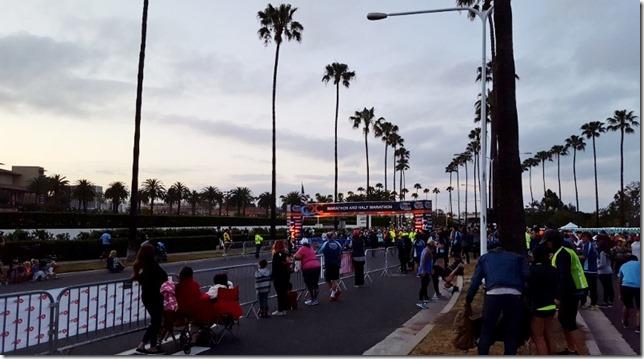 oc marathon half race recap 14 (800x450)