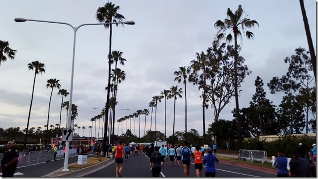 oc marathon half race recap 15 (800x450)
