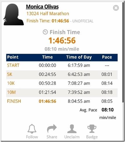 oc marathon half race recap 2 (450x800)