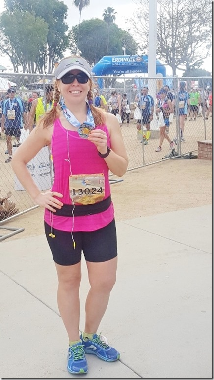 oc marathon half race recap 5 (450x800)