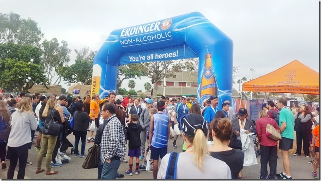 oc marathon half race recap 6 (800x450)