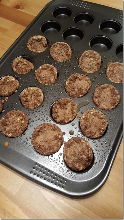 protein mini muffins (450x800)