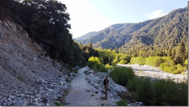 retreat weekend blog 14 (800x450)