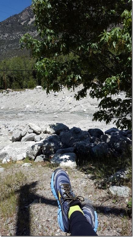 retreat weekend blog 6 (450x800)