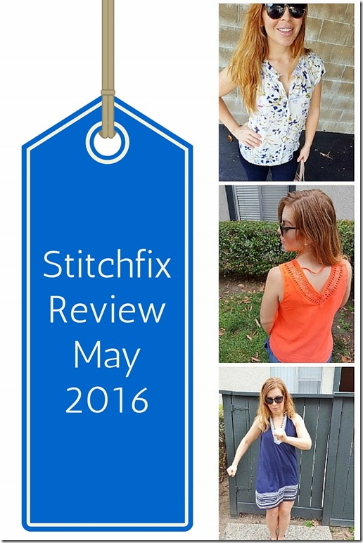 stitchfix fashion review may 2016